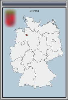 Landkarten deutschlandkarten europakarten weltkarten