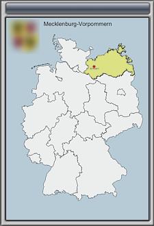Single frauen ahrensburg